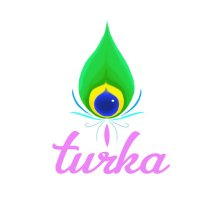 Turka Shop