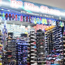 Mariska Online Shop