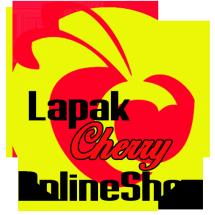 Lapak Cherrry