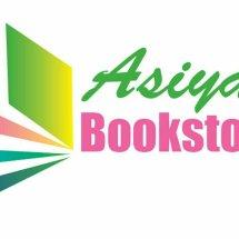 Asiyah Bookstore