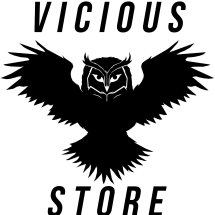 VICIOUS-STORE