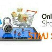 Logo STMJ Acc