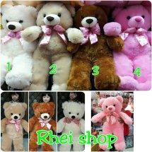 Rhei shop