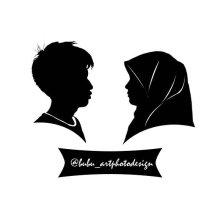bubu_artphotodesign