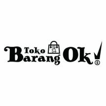 Logo Barang Ok