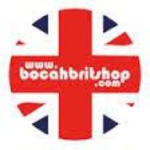 BocahBrit Shop