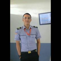 Aldi Ahmad FA