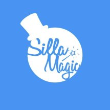 Silla Magic
