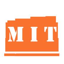 Logo MANDIRI INDO TECHNOLOGY