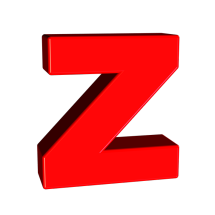 Zayzar Online Shop