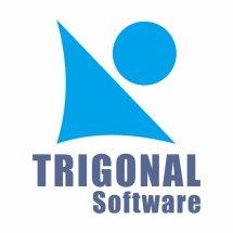 Ipos Trigonal Software