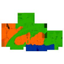 Logo Jenius Hidroponik