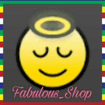 Fabulous Hepi Shop