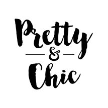 Pretty 'n Chic