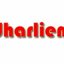 dharliem