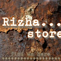 RizhaStore