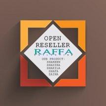 RAFFA-COLLECTION