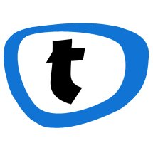 Logo Toko Demen