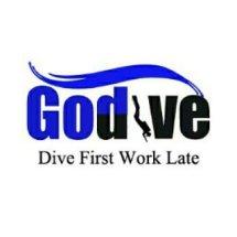 GoDive