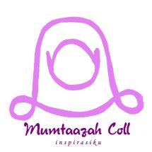 """Mumtaazah-Coll"""