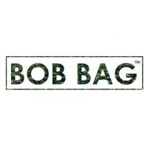 bobbag
