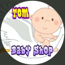 tom baby shop