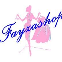 Fayza_Shop