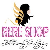 RERE_SHOP