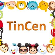 TinCen