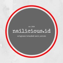 Nailiciousid