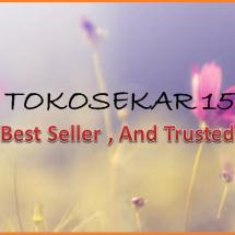 Logo Tokosekar15