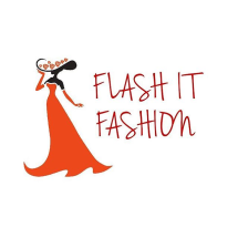 Flash It Fashion