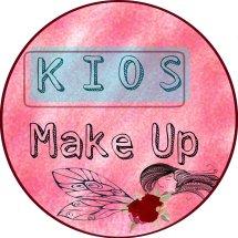 Logo kiosmakeup