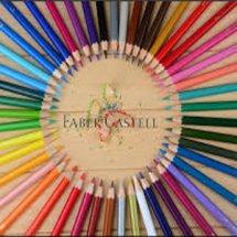 FABER CASTELL Online