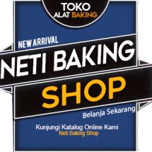 Neti Baking