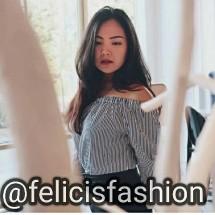 felicis fashion