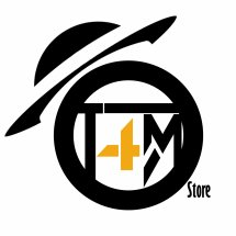 T4M Store