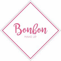 Bonbon Makeup