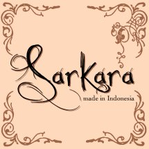 Logo Sarkara Shop