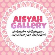 Aisyah Moms & Kids Shop
