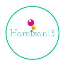 Hamizan13