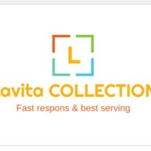 Lavita collections
