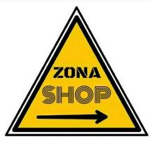 zona_kaos