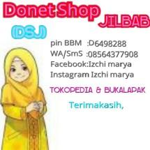 donet shop
