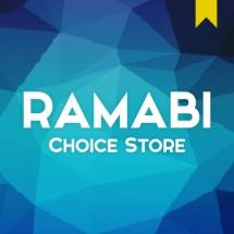 Ramabi