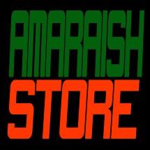 amaraish store