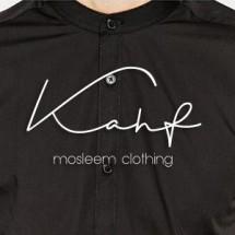 KAHF CLOTHING ID
