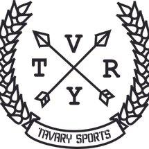 Logo tavary.sporst