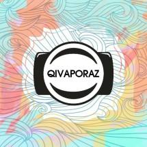 QIVAPORAZ