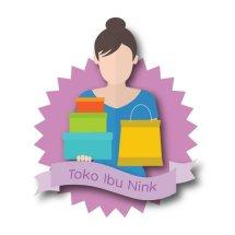 Toko Ibu Nink